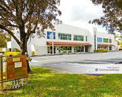 12905 SW 42nd Street - Miami