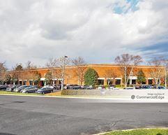 The Park-Huntersville - Smith Building - Huntersville