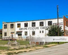 Abrams Building - Atlanta