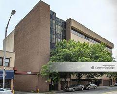 574 Summit Avenue - Jersey City
