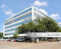 2646 South Loop West - Houston