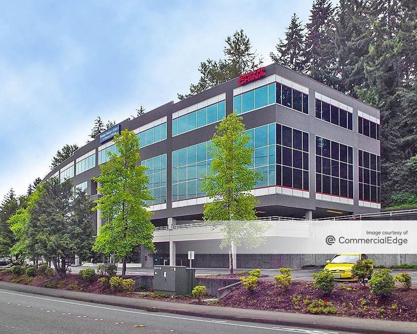 Eastside Office Center