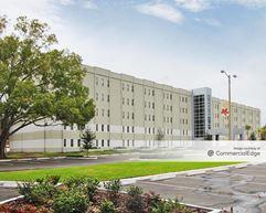 University Professional Center - Tampa