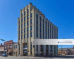 Niles Professional Building - Niles