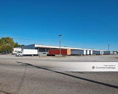 2605 Anderson Road - Greenville