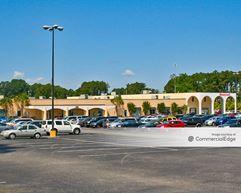 Aviation Centre - North Charleston