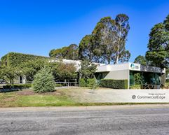 Crocker Industrial Park - 185 & 280 Valley Drive, 50 Cypress Lane & 185 Park Lane - Brisbane
