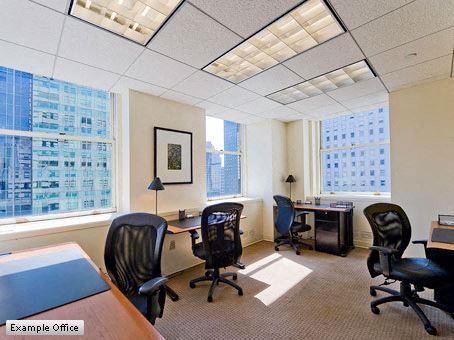 Office Freedom | 6385 Shady Oak Road