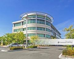 Crossroads Corporate Center - 25240 Hancock Avenue - Murrieta