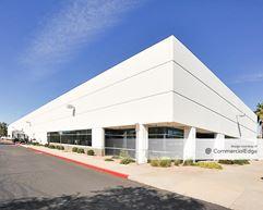 Foothills Corporate Center II - Phoenix