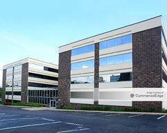 Airport Office Park - Building 3 - Coraopolis