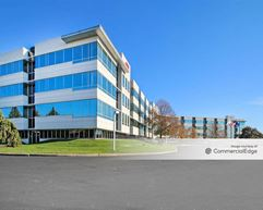 Iron Run Corporate Center - One Windsor Plaza - Allentown