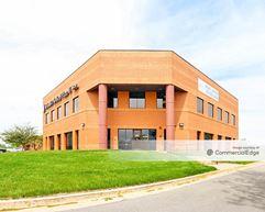 Methodist Medical Plaza II - Indianapolis