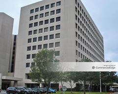 Memorial Hermann Southwest Medical Plaza 1 - Houston