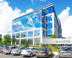 Centre Green Office Park - 5000 CentreGreen - Cary