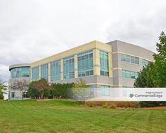 University Research Park - 401 Charmany Drive - Madison