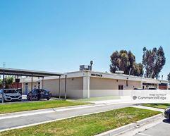 SAC Health System – San Bernardino - San Bernardino