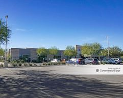 Banner Health Center - Maricopa
