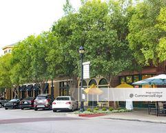 Southlake Town Square - Bldg J - Southlake