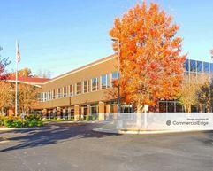 Stony Point Medical Office Building - Richmond