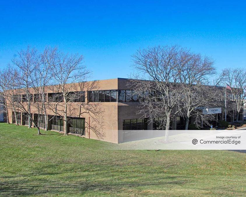 9393 Princeton Glendale Road