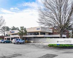 3904 Oleander Drive - Wilmington