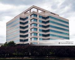 70 Corporate Center - Columbia