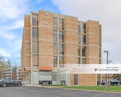 Boulevard Medical Center - Fairfax