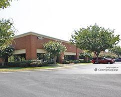 University Center I & II - Ashburn