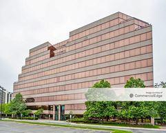 Columbia Centre I - Rosemont