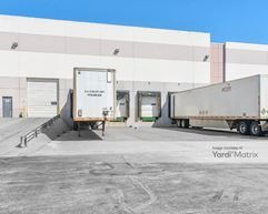 9832 Evergreen Industrial Drive - St. Louis