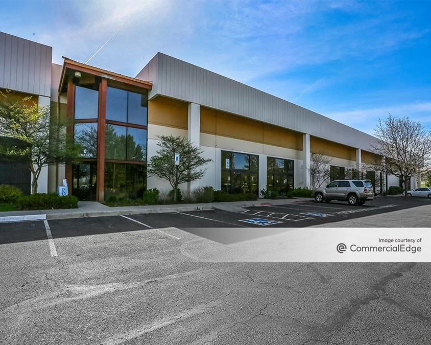 Sable Technology Center