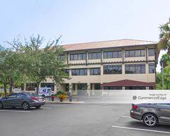 Victoria Park Centre I - Fort Lauderdale