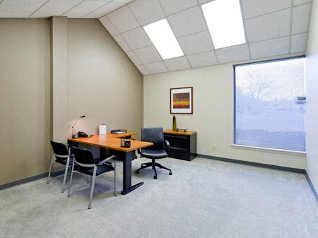 Office Freedom | East 71st Street