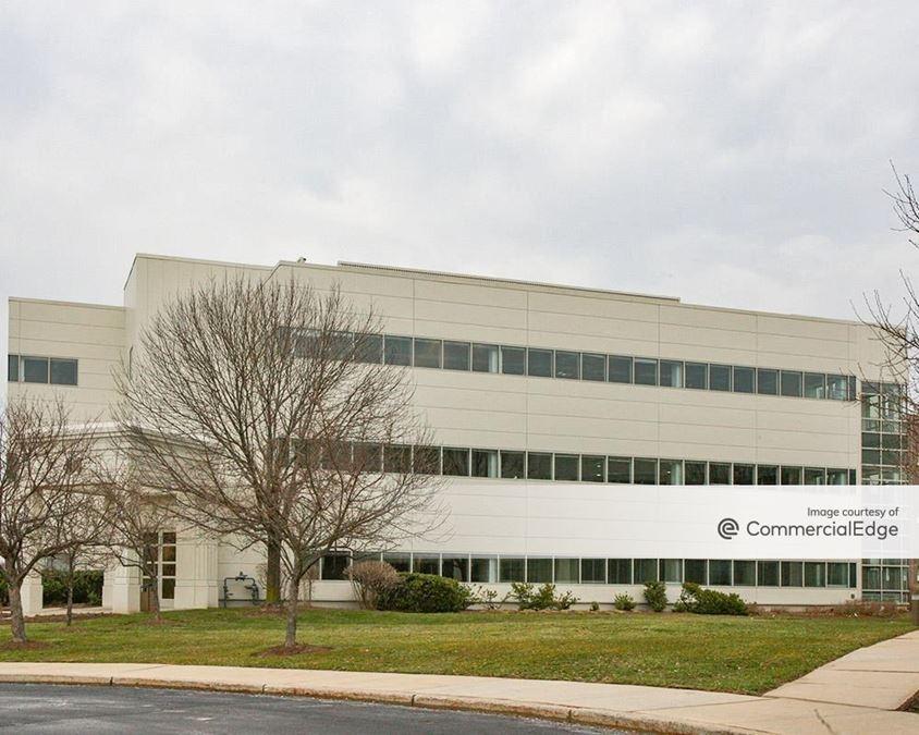 Windsor Corporate Park