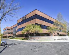 Long Lake Executive Center - New Brighton