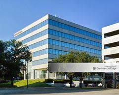 The Mercantile Building - San Antonio