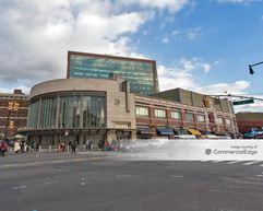 2 Hanson Place - Brooklyn