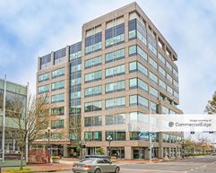 800 Willamette Street - Eugene
