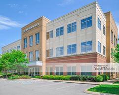 Gateway Medical Plaza I - Murfreesboro