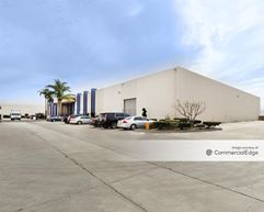 15272-15282 Jason Circle & 15272-15282 Newsboy Circle - Huntington Beach