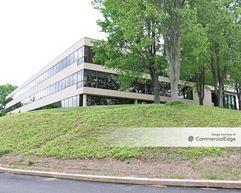 Two Radnor Corporate Center - Radnor