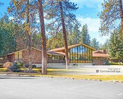 3102 West Fort Wright Drive - Spokane