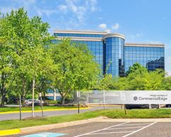Capital Office Park - 6404 Ivy Lane - Greenbelt
