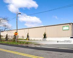 401 Acorn Street - Wyandanch