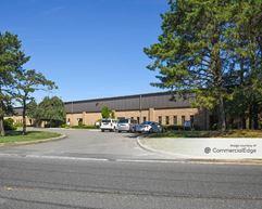 725, 730 & 750 Airport Road - Lakewood