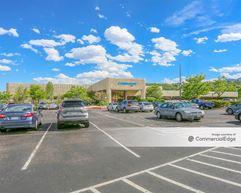4350 Centennial Blvd - Colorado Springs