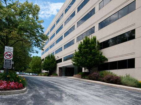 Office Freedom | 150 Monument Road
