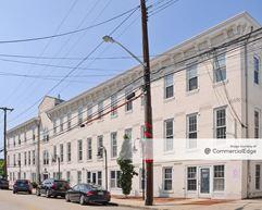 24 Woodbine Avenue - Northport
