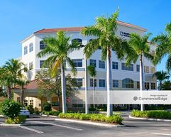 Gardens Pointe - Palm Beach Gardens